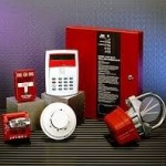 Generic Fire Alarm System