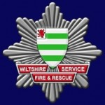 Wiltshire Fire & Rescure