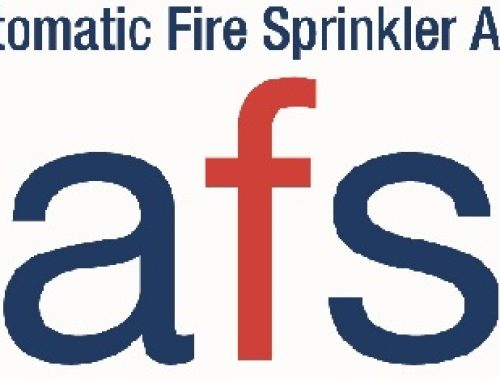 Compliance & certification for Watermist Fire Suppression Systems