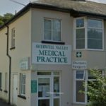 Sherwell Valley Medical Practice a