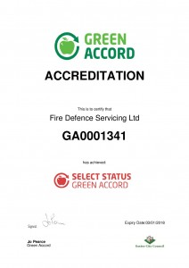Green Accord - Environmental Accreditation Certificate-page-001