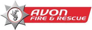 Avon Fire and Rescue