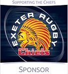 Exeter Cheifs Logo a