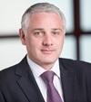James Dalton ABI Director General Insurance Policy