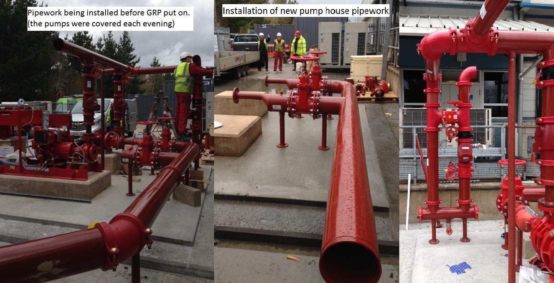 pipework-3