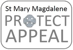 protect-appeal-with-name