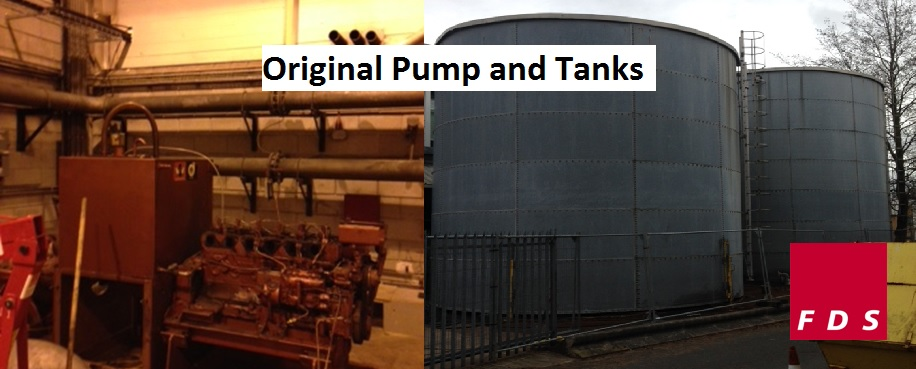 original-pump-tanks-banner